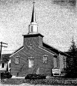 Church old2